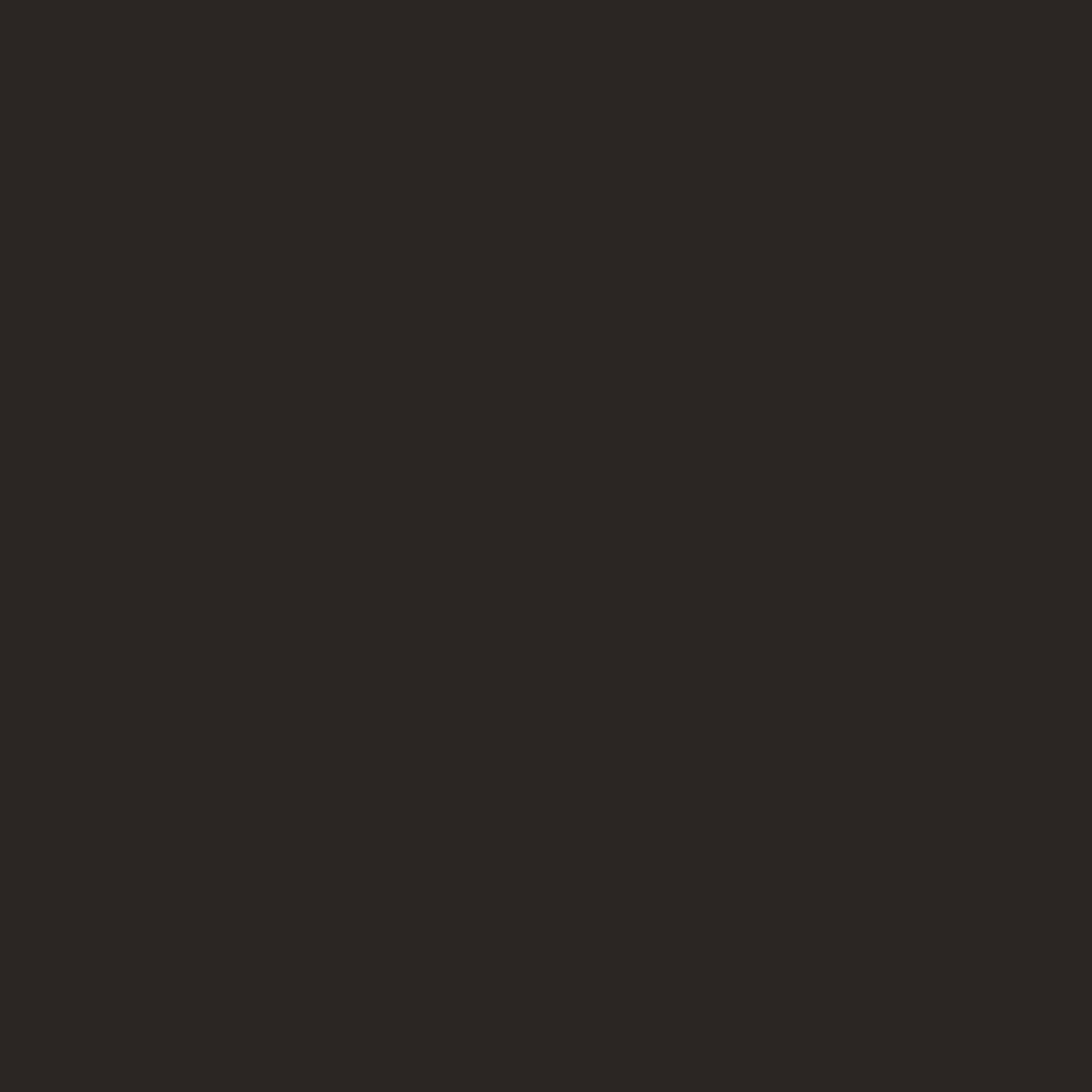 Michael Kors Hamilton Black Saffiano Leather Satchel