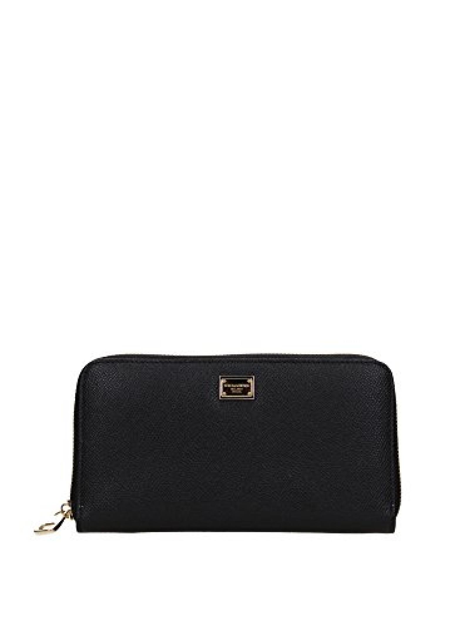 BI0473A100180999 Dolce&Gabbana Brieftaschen Damen Leder