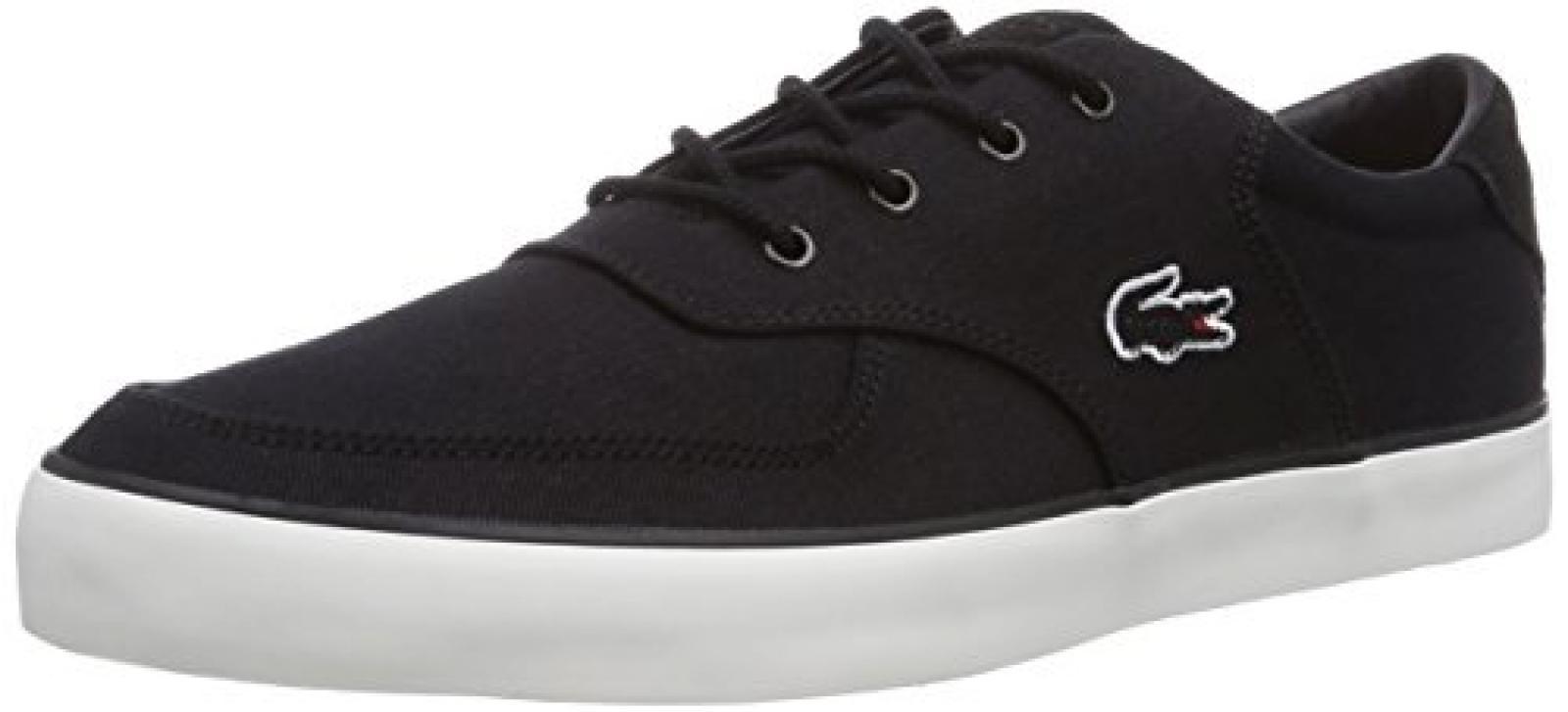 Lacoste GLENDON 11 Herren Sneakers