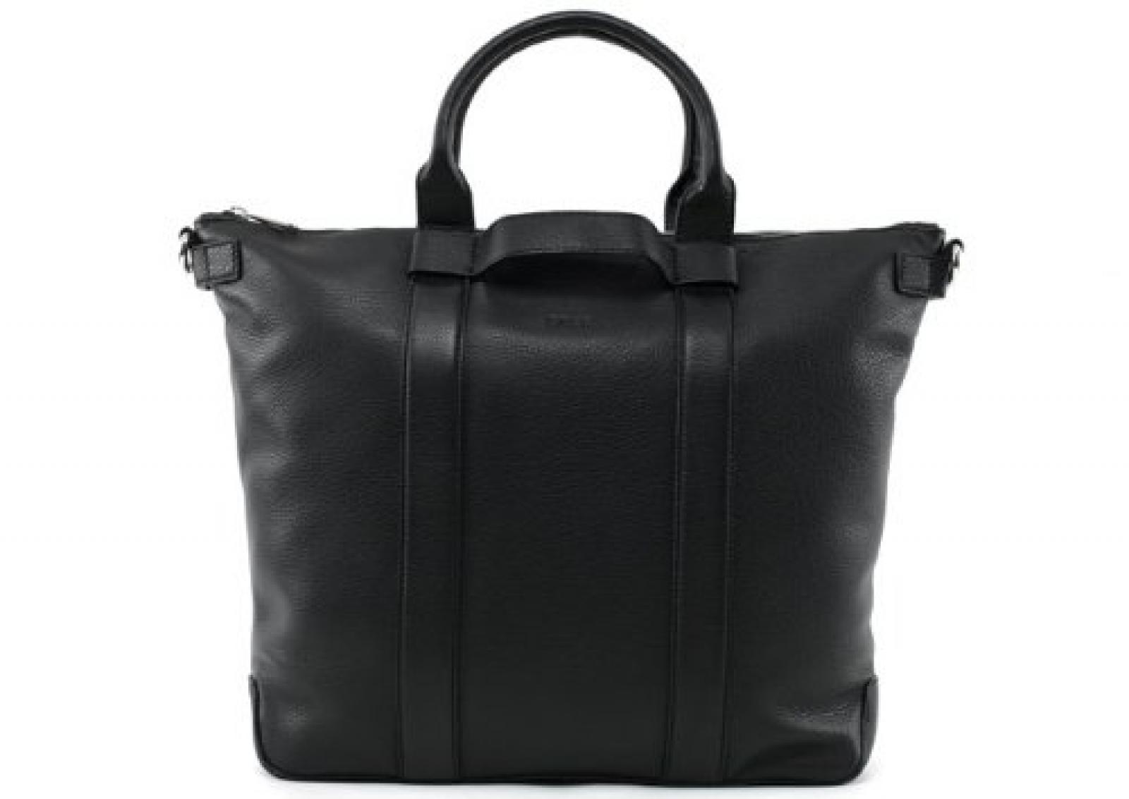 BREE, Handtasche, Brigitte 22