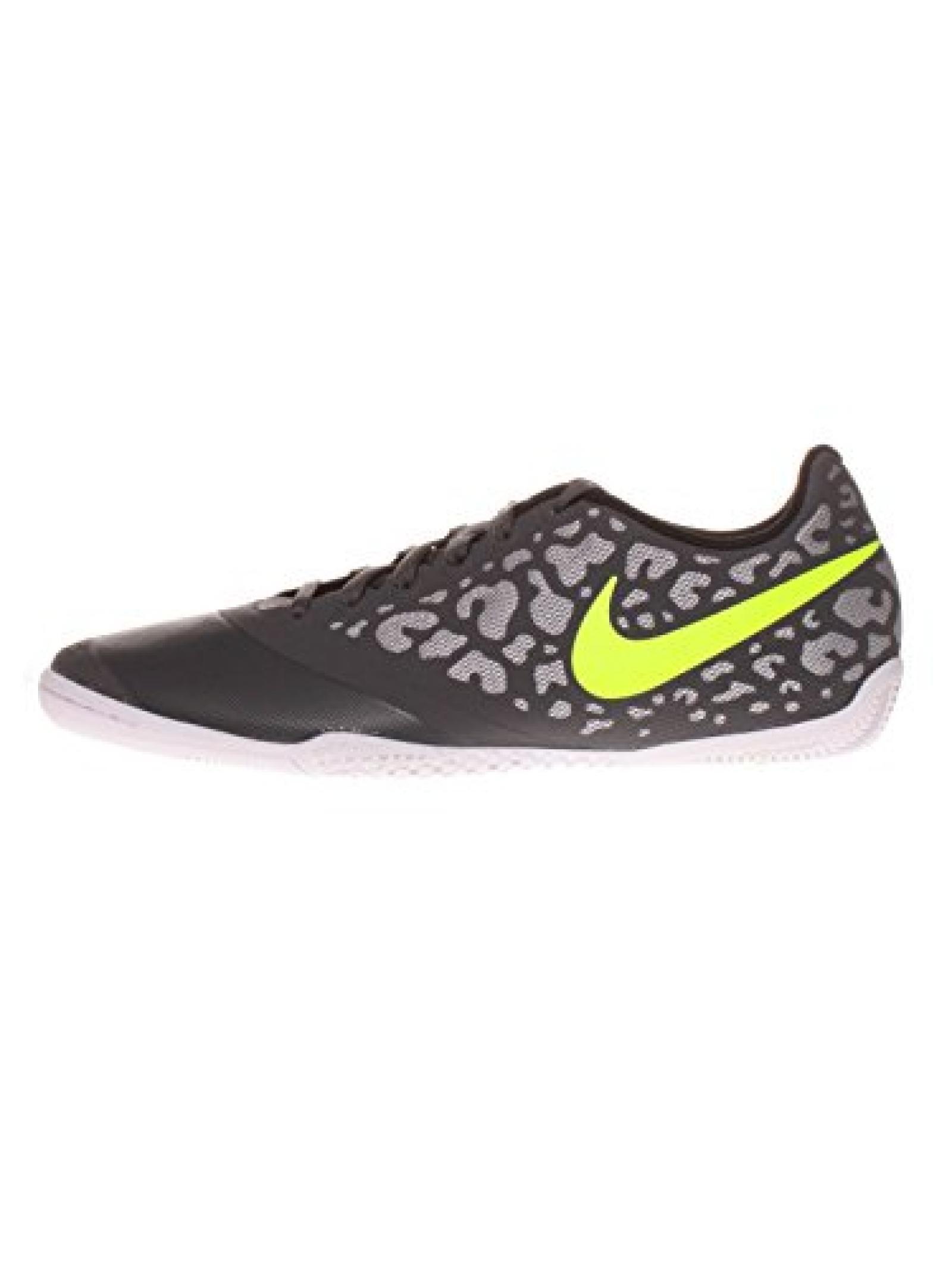 Nike 580455 070 Elastico Pro Ii Herren Sportschuhe - Fußball