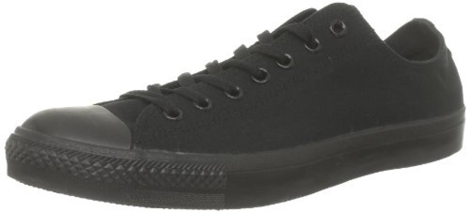 Converse Ctas Mono Ox 015490-70-8 Unisex - Erwachsene Sneaker