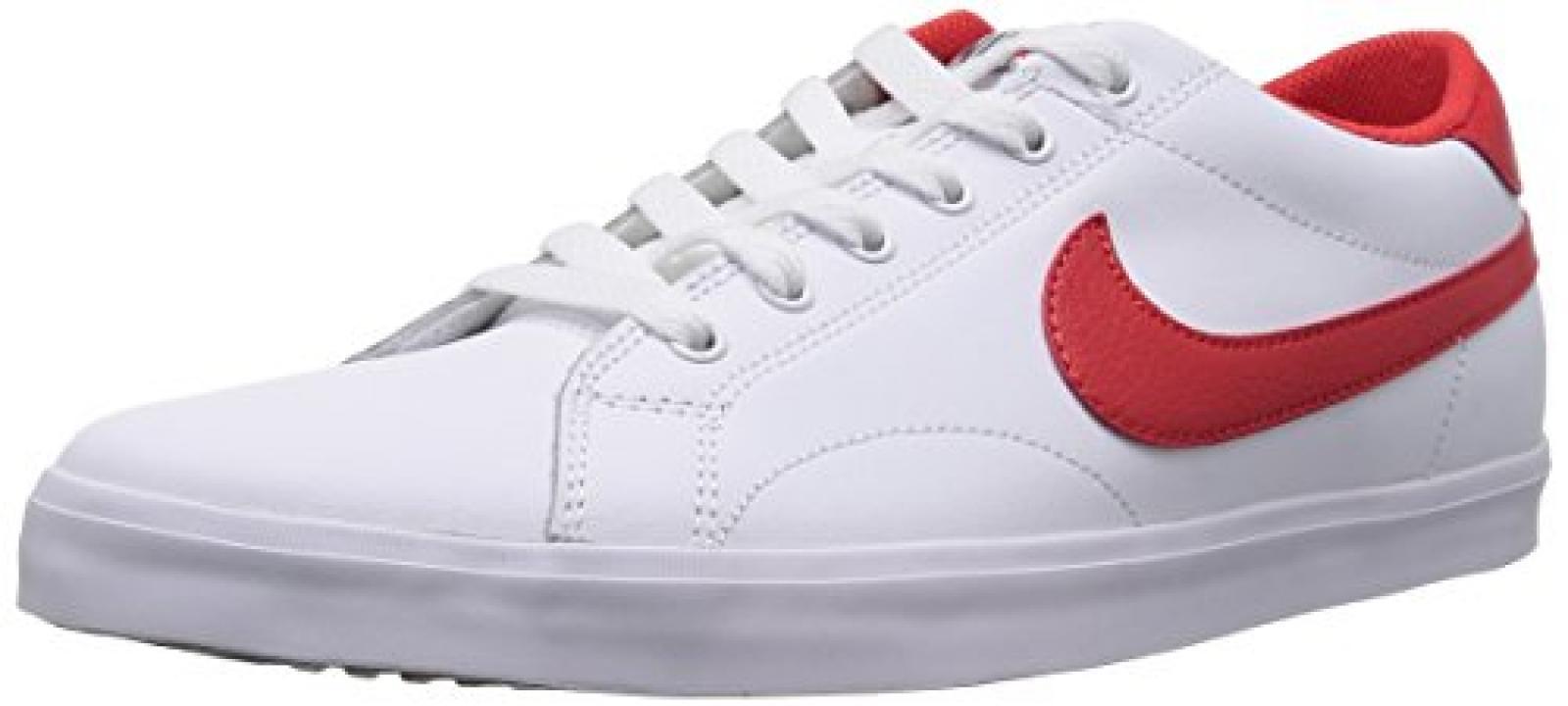 Nike 555244 018 Eastham Herren Sportschuhe - Running