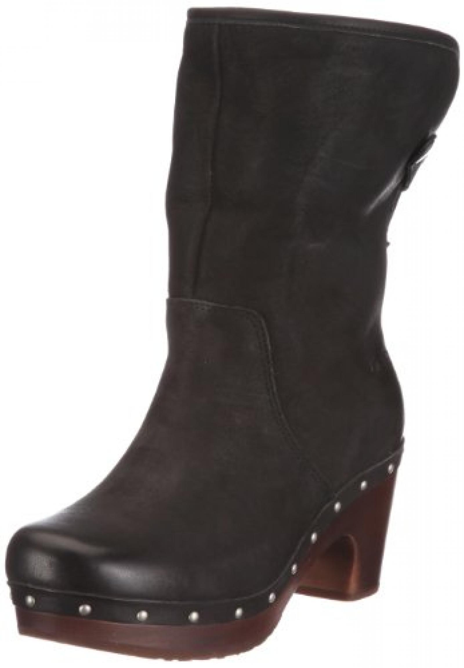 UGG Ws Lynnea 3207 Damen Stiefel