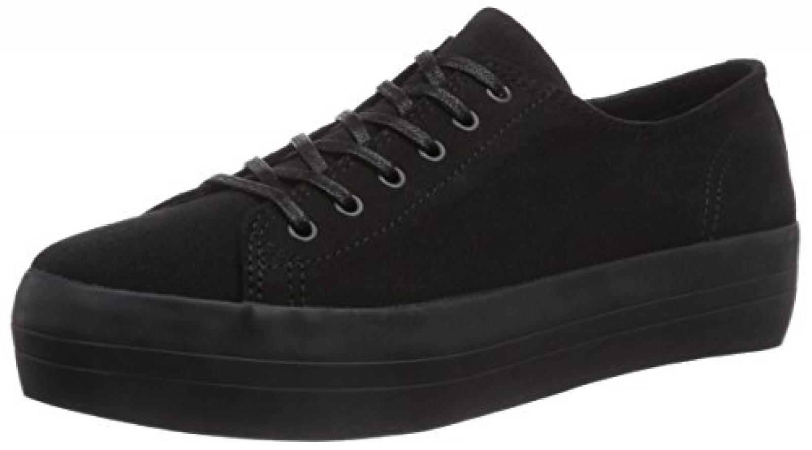 Vagabond Keira Damen Sneakers