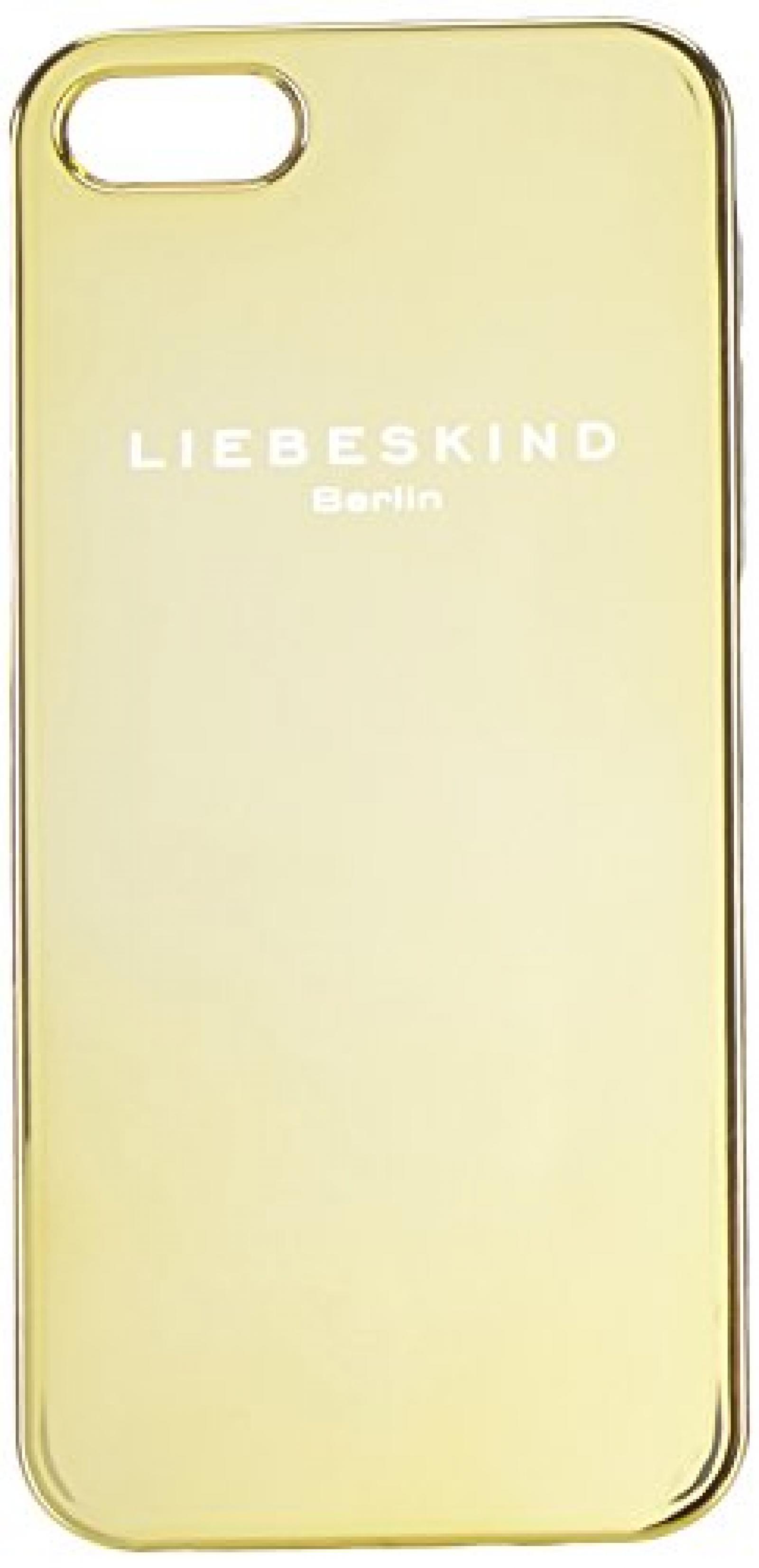 Liebeskind Berlin Mobilecap5 5003848004 Damen Taschenorganizer 6x13x1 cm (B x H x T)