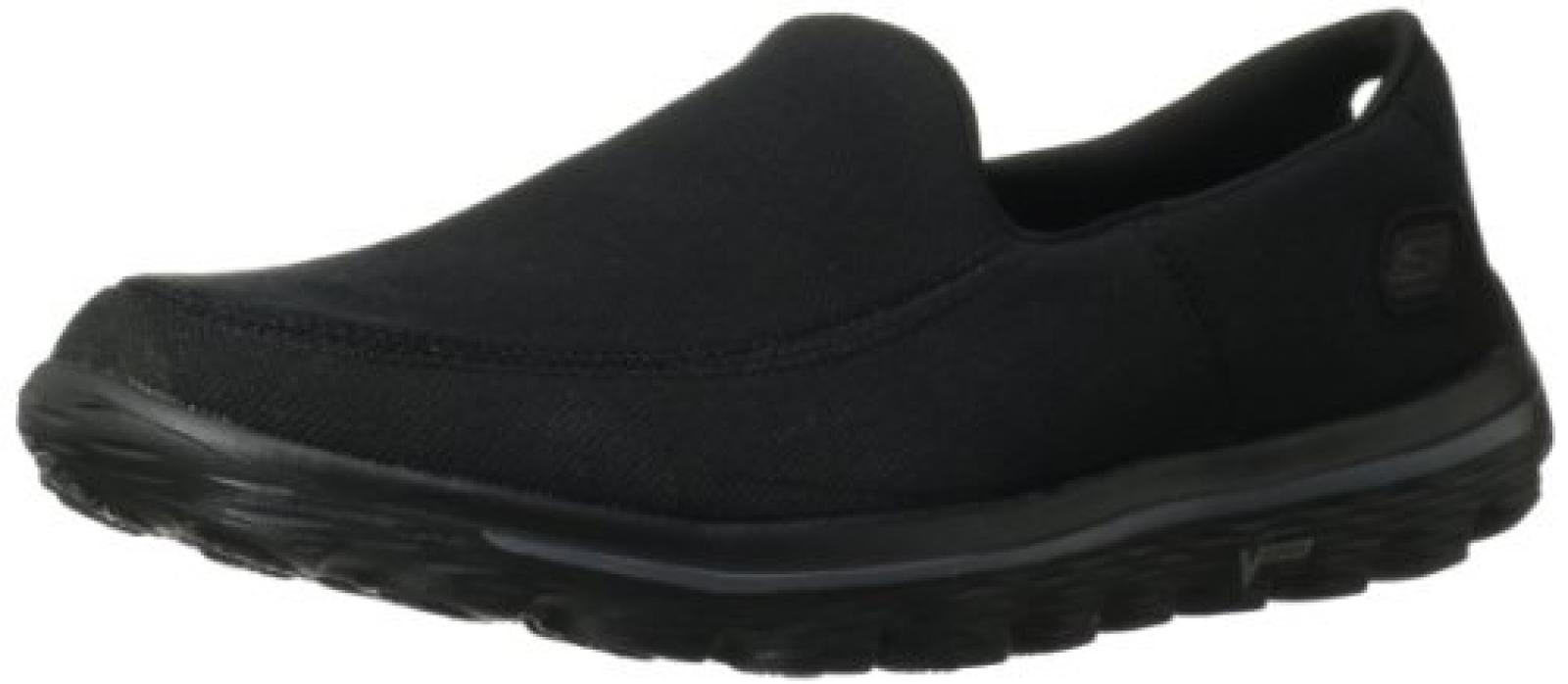 Skechers GO Walk 2Maine Herren Sneakers
