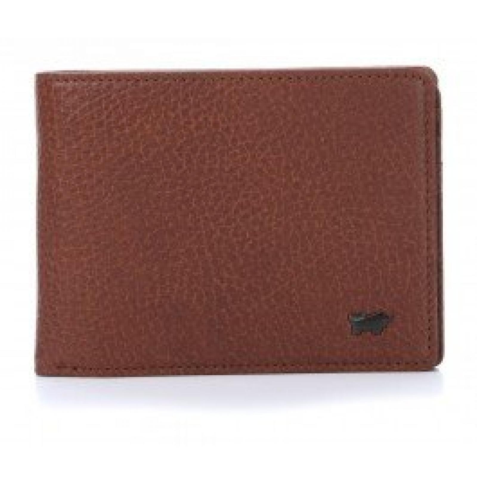 Braun Büffel Dallas Geldbörse Herren 18632-180-020