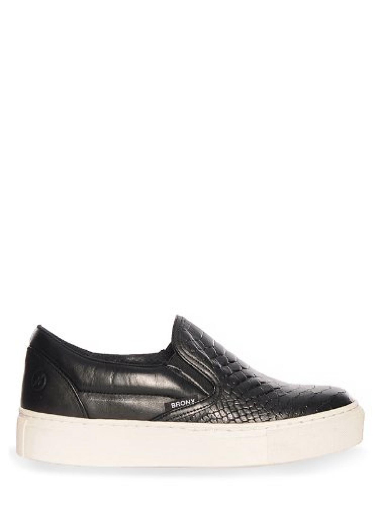 Bronx BX 579 Damen Sneakers