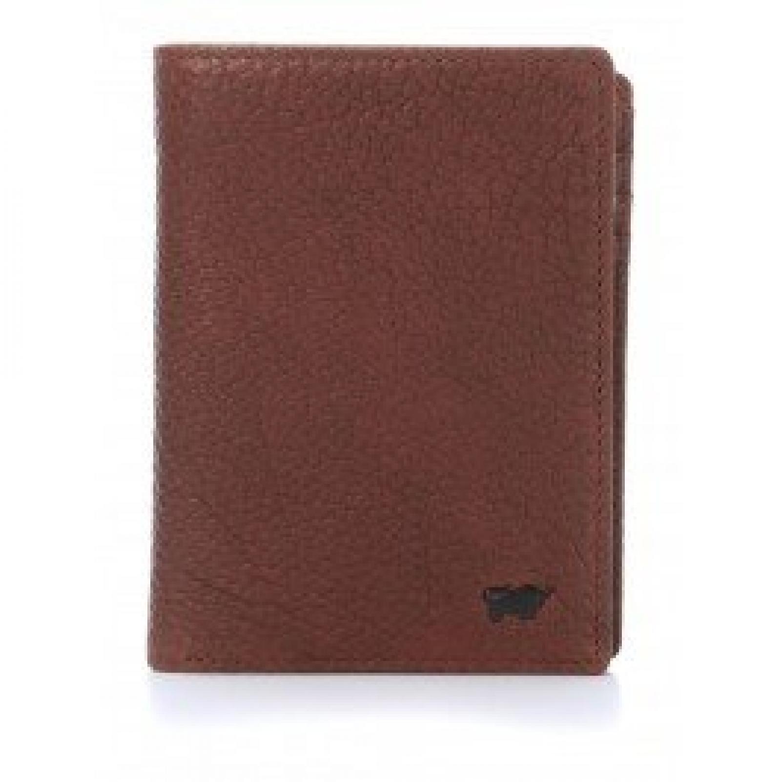 Braun Büffel Dallas Geldbörse Herren 18642-180-020