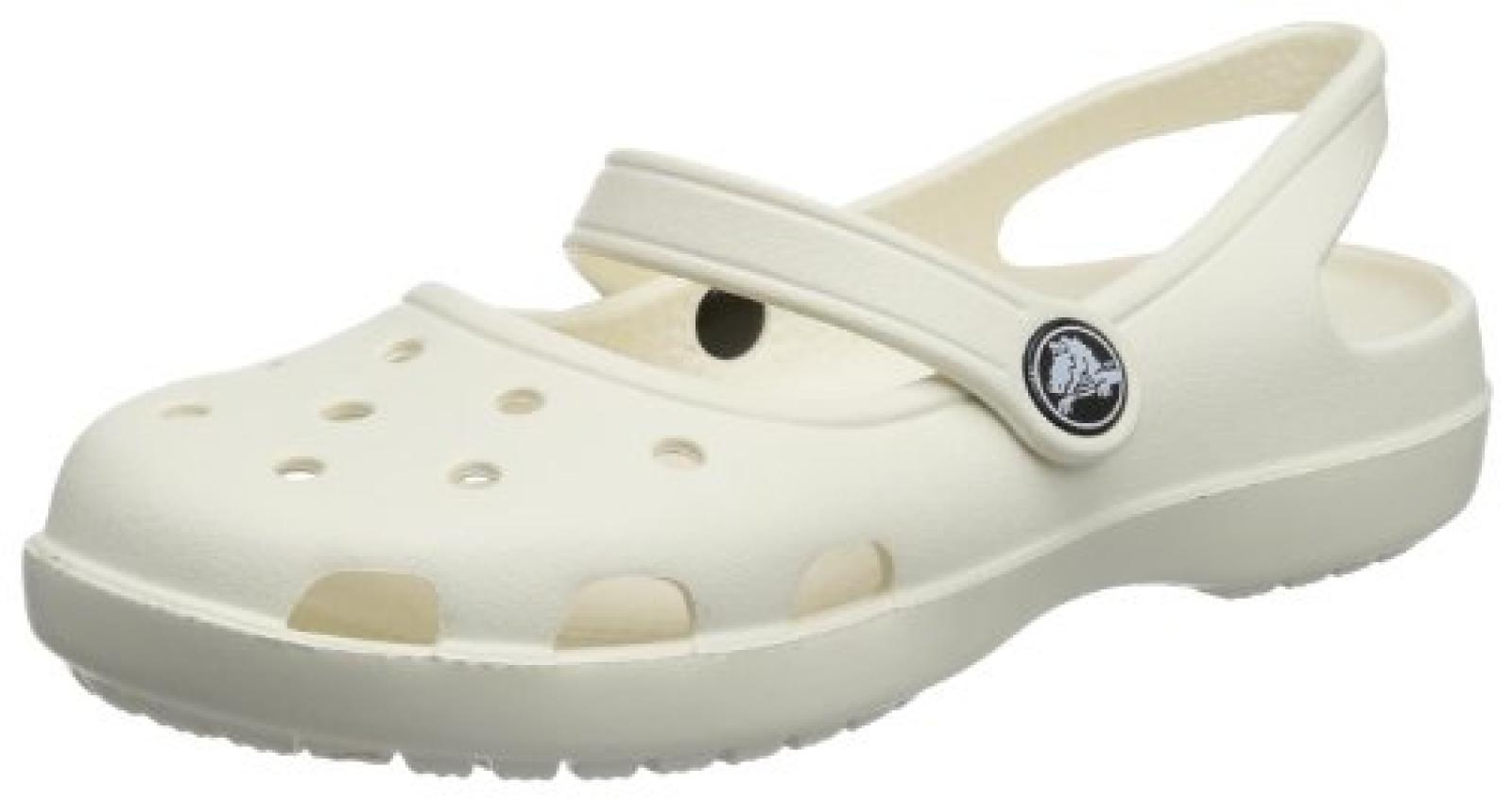 crocs Shayna Womens Damen Clogs