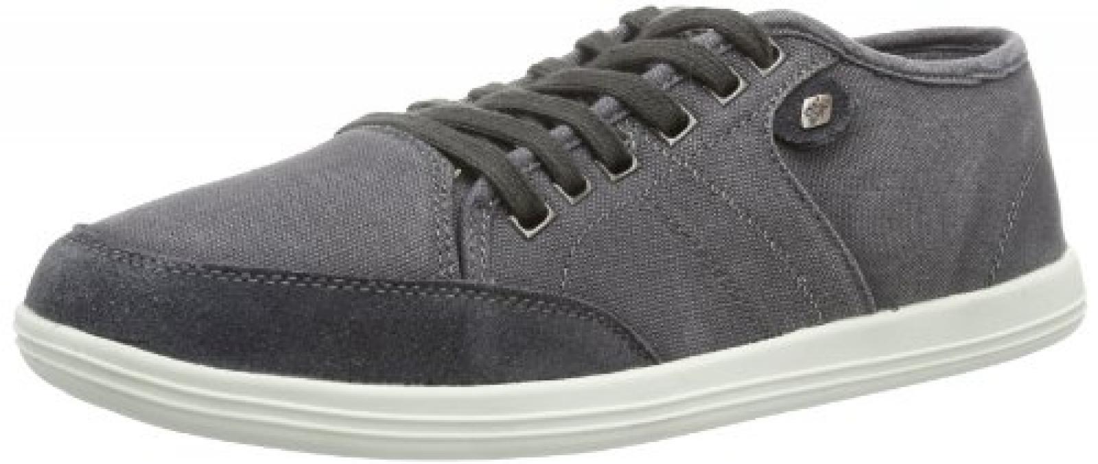 British Knights SURTO B33-3625 Herren Sneaker