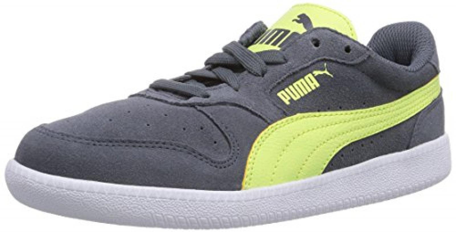 Puma Icra Trainer SD Unisex-Erwachsene Sneakers