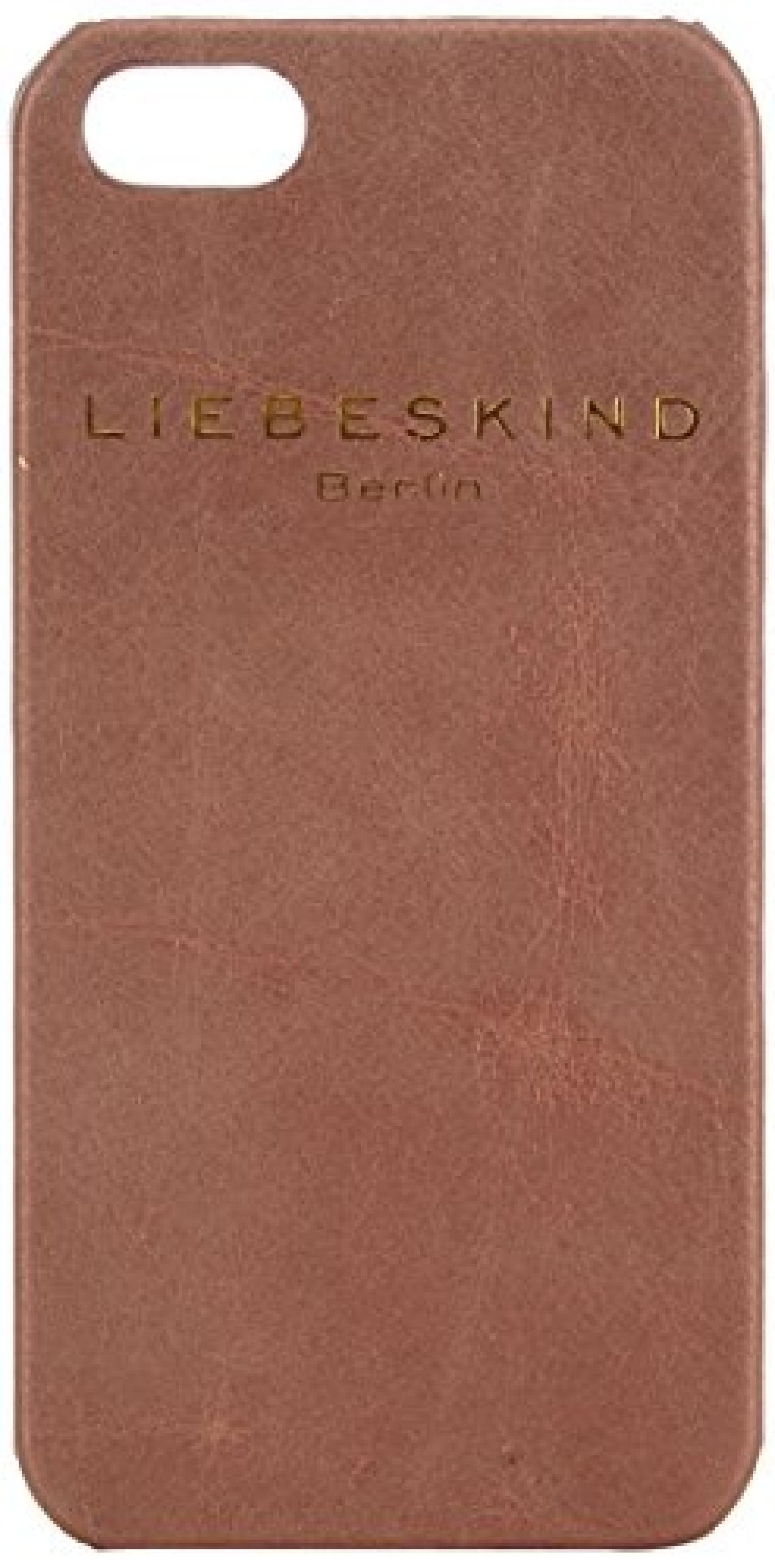 Liebeskind Berlin Mobilecap5 5003849002 Damen Taschenorganizer 6x13x1 cm (B x H x T)
