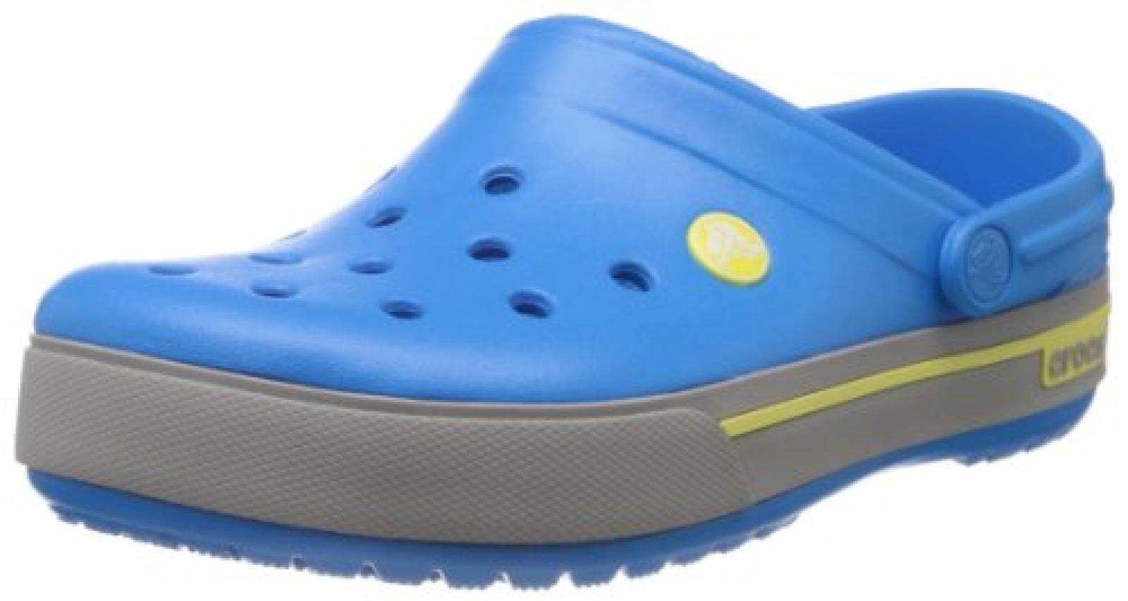 crocs Cband2.5Clog Unisex-Erwachsene Clogs
