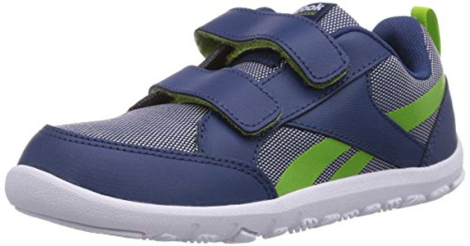 Reebok Ventureflex Chase Jungen Sneakers