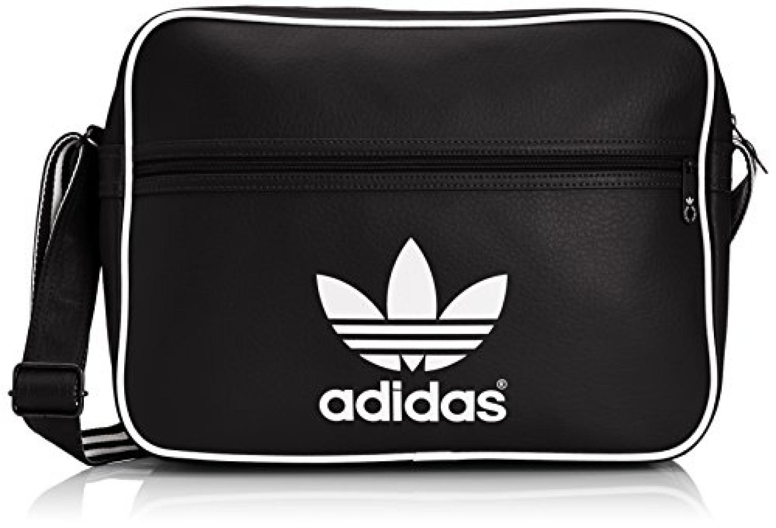 adidas Tasche Airliner Classic, onesize