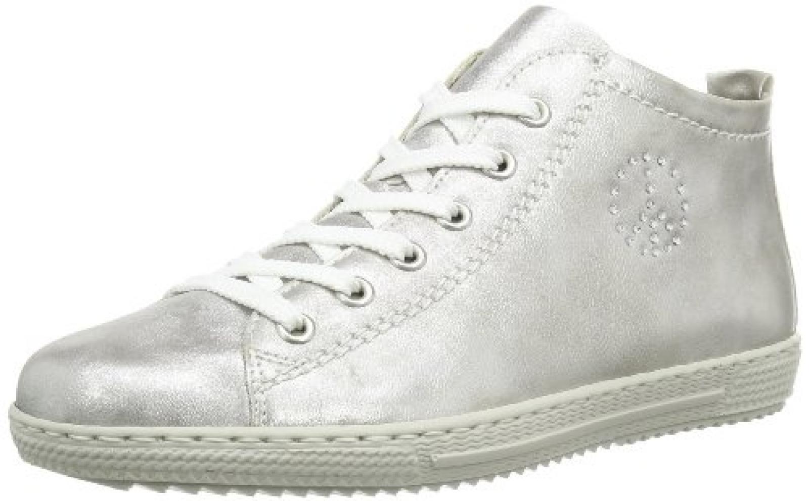Rieker  L9430 Damen Sneaker
