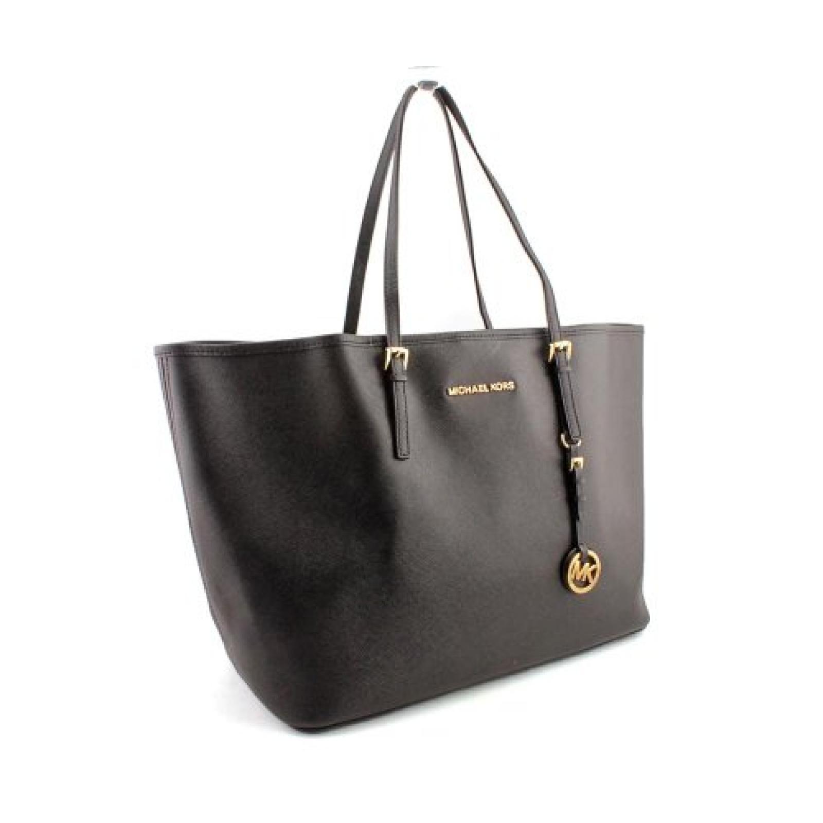 Michael Kors Handtasche, für Damen