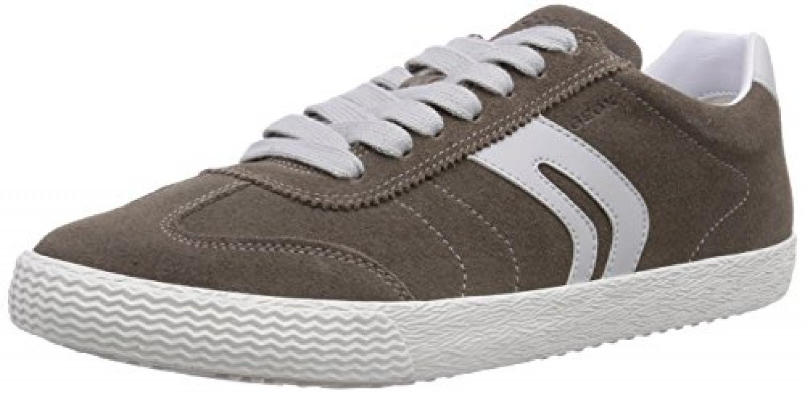 Geox U SMART E Herren Sneakers