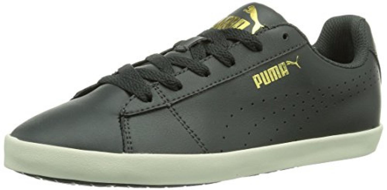 Puma Civilian SL Unisex-Erwachsene Sneakers