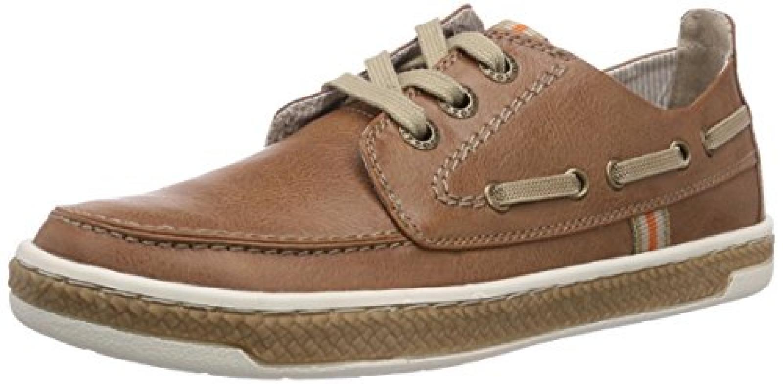 Marco Tozzi 23600 Damen Sneakers