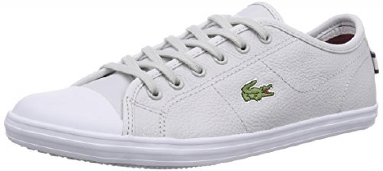 Lacoste ZIANE SNEAKER CLS2 Damen Sneakers