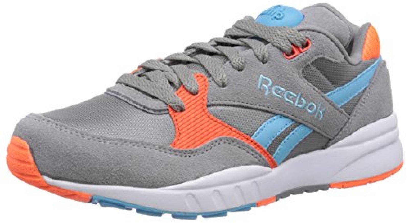 Reebok Pump Infinity Runner Unisex-Erwachsene Sneakers