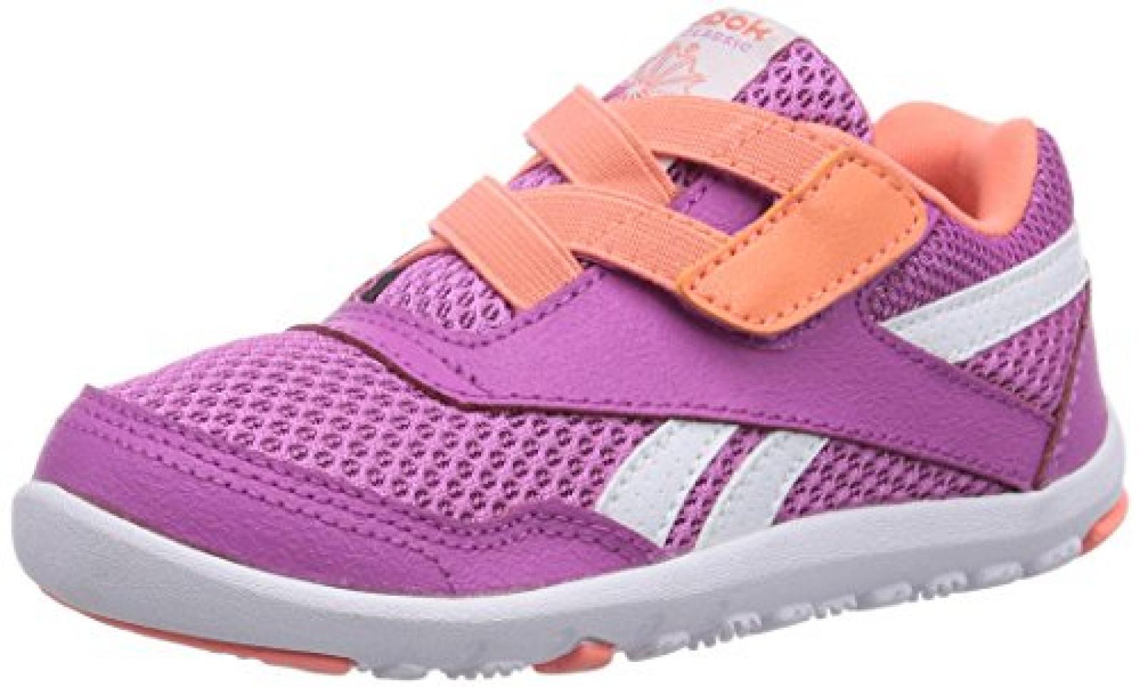 Reebok Ventureflexexplore Mädchen Sneakers