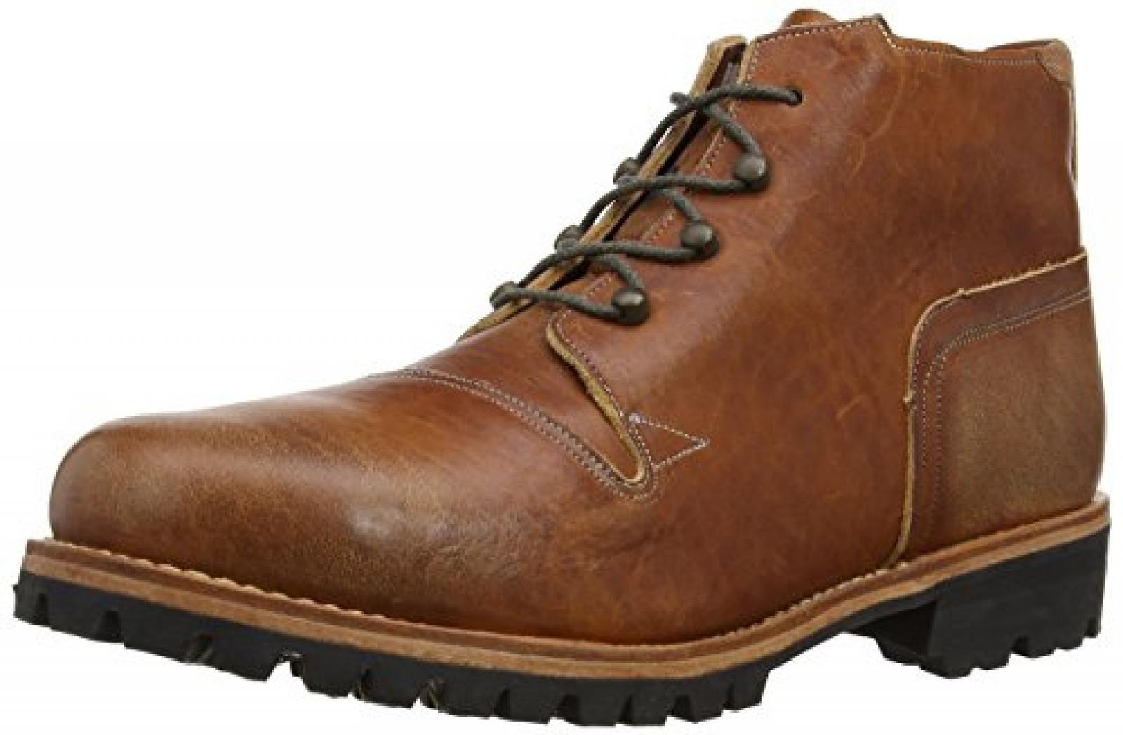 Timberland Boot Company Gyw Tackhead Boots