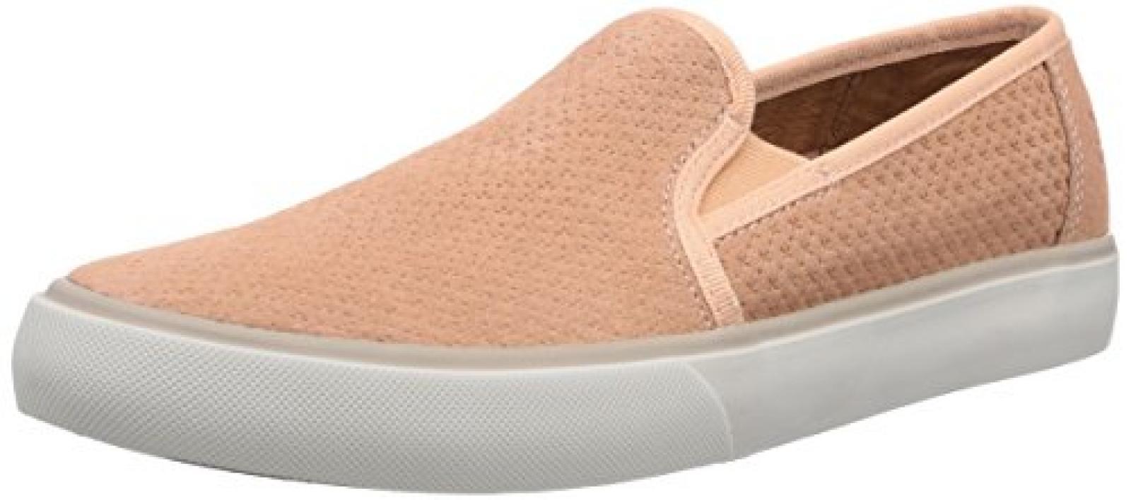 Marc OPolo Damen Sneakers