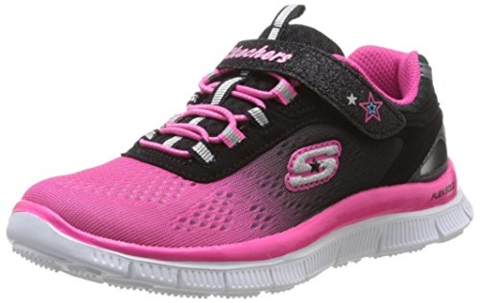 Skechers Skech Appeal Mädchen Sneakers