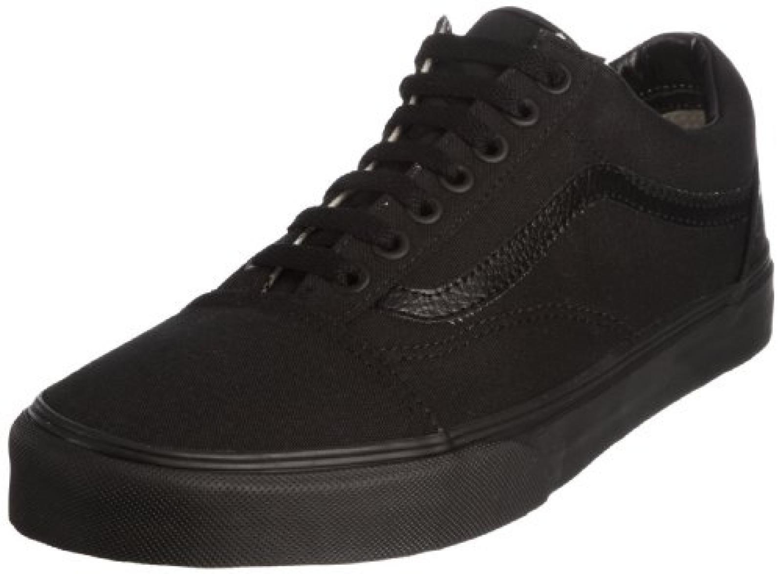 Vans U Old Skool VD3HW00 Unisex - Erwachsene Sneaker