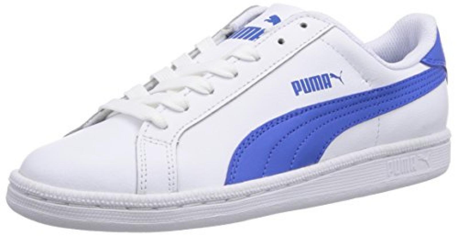 Puma Smash L Unisex-Erwachsene Sneakers