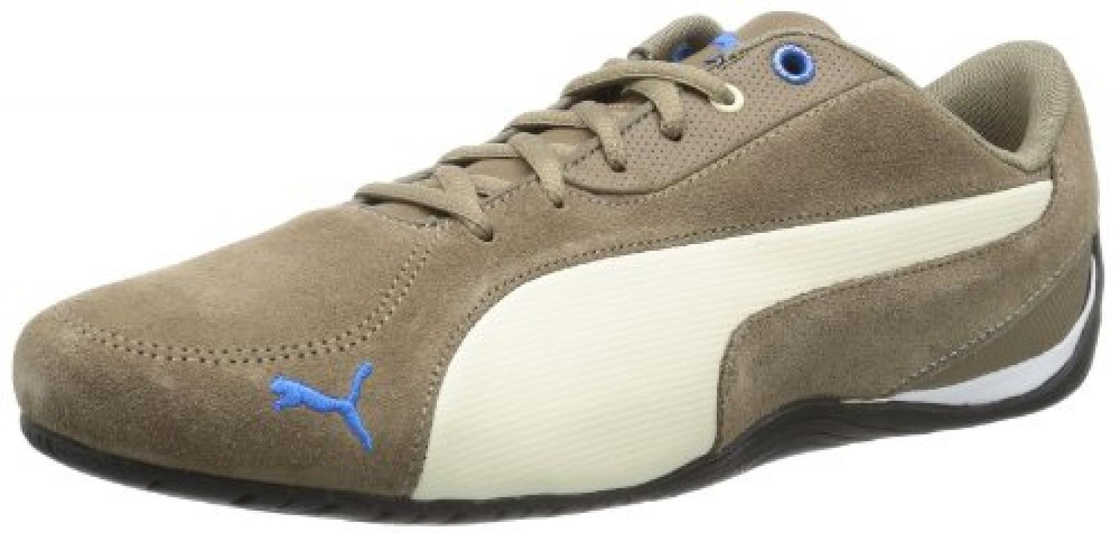 Puma Drift Cat 5 S 304689 Herren Sneaker