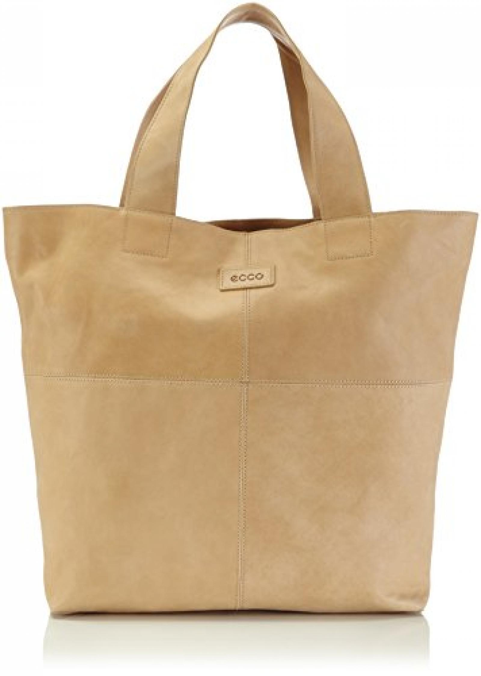 Ecco Barra Shopper 9104526 Damen Shopper 1x1x1 cm (B x H x T)