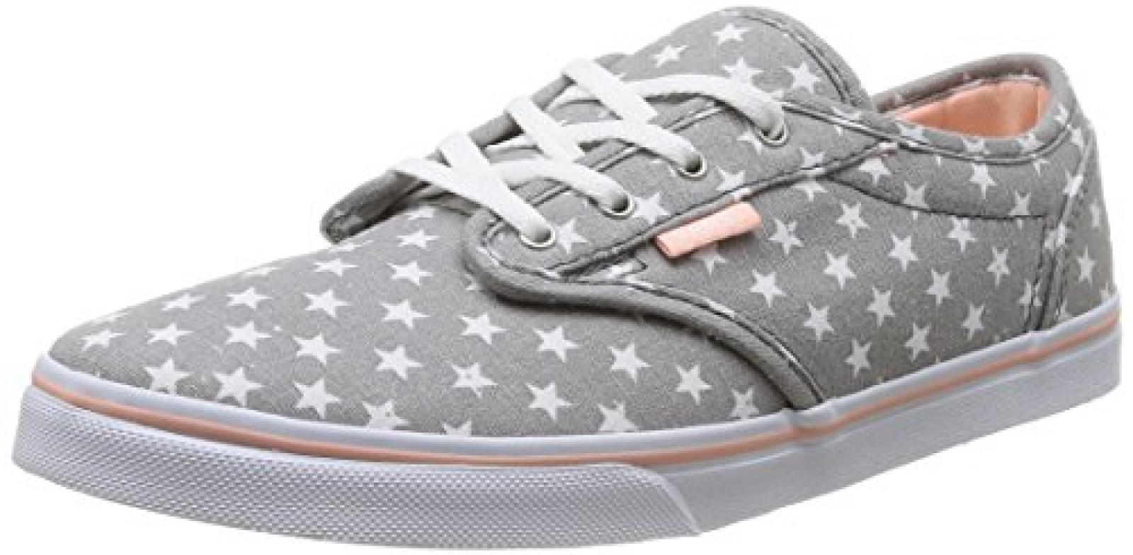 Vans ATWOOD Mädchen Sneakers