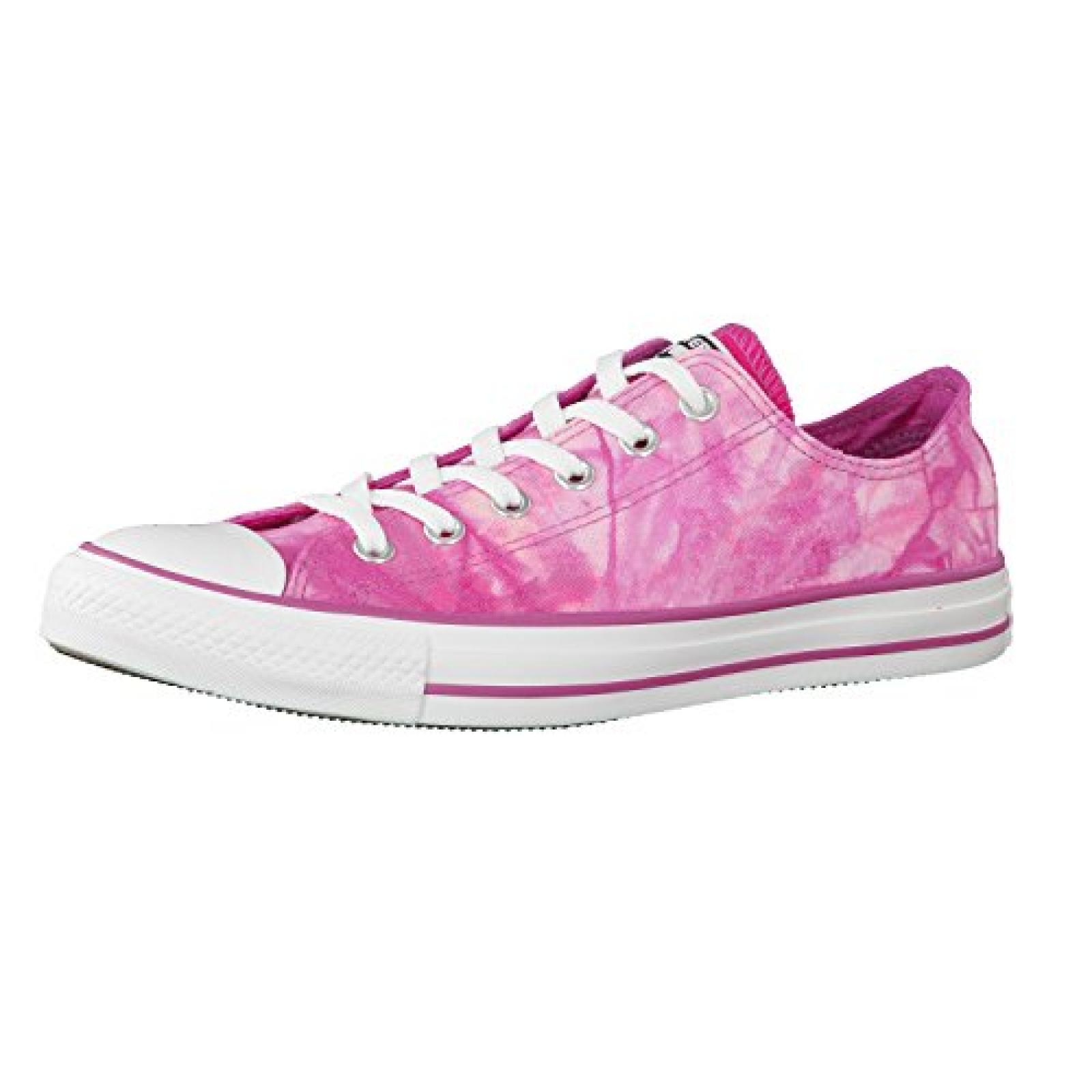 Converse Chuck Taylor All Star Tie Dye Sneaker