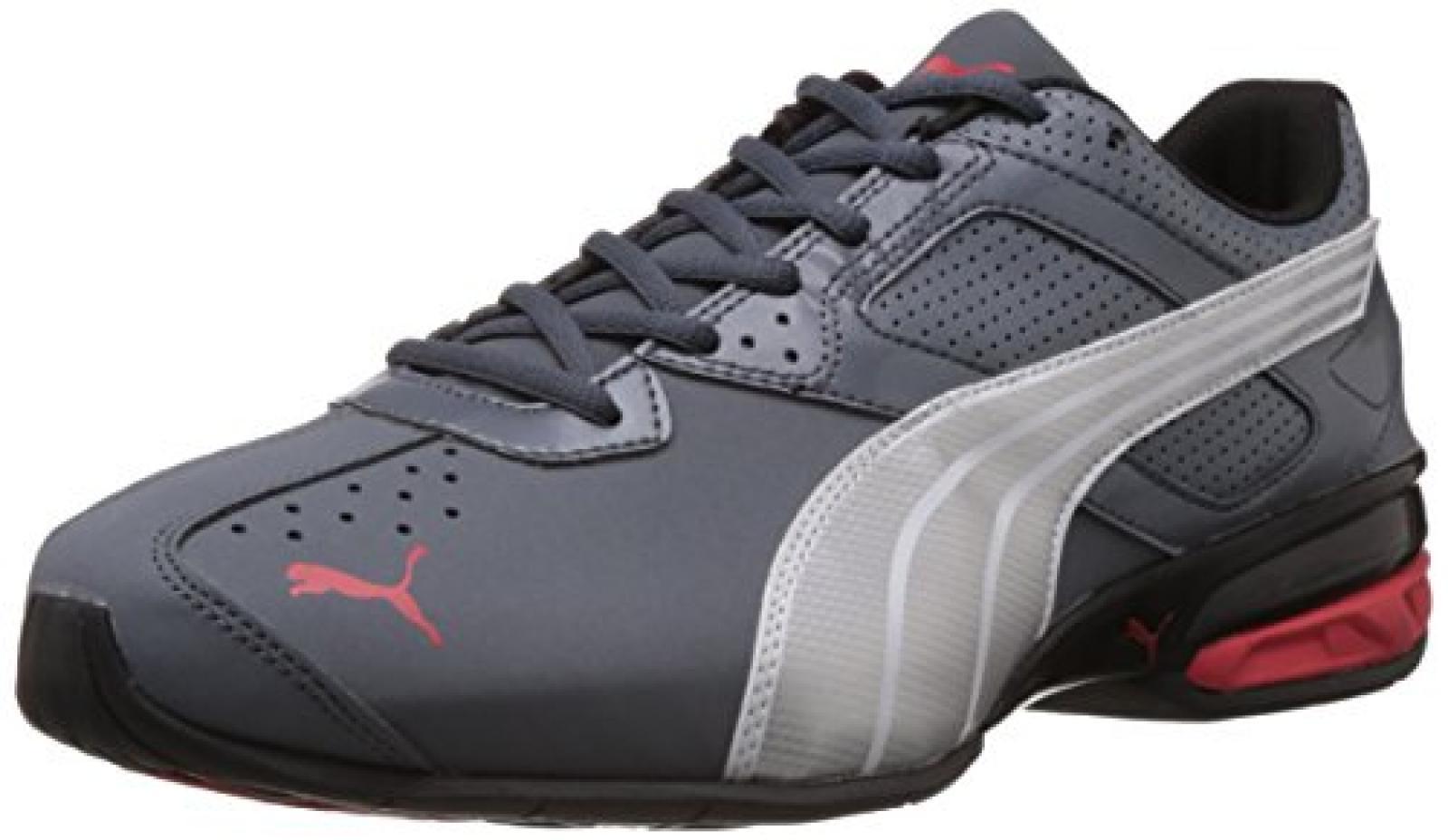 Puma Tazon 5 NM Herren Sneakers