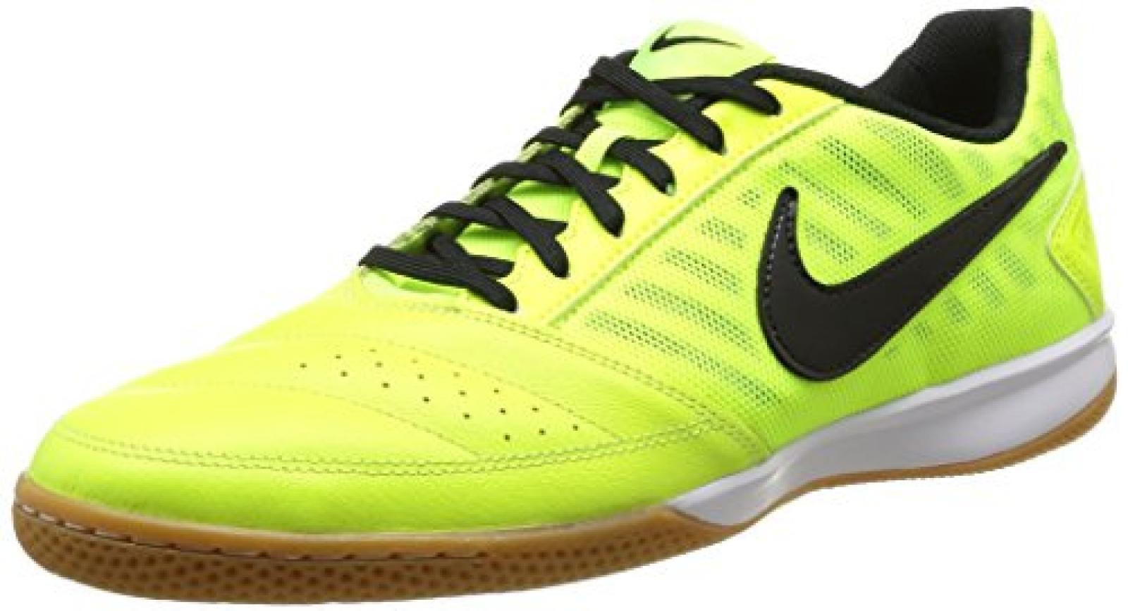 Nike 580453 700 Gato Ii Herren Sportschuhe - Fußball