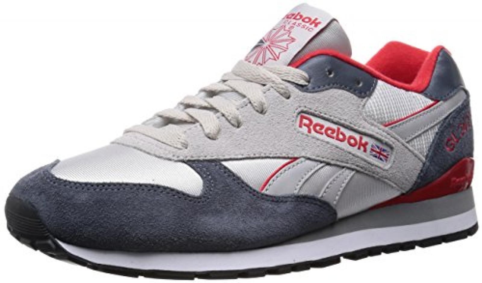 Reebok Gl 2620 Unisex-Erwachsene Sneakers