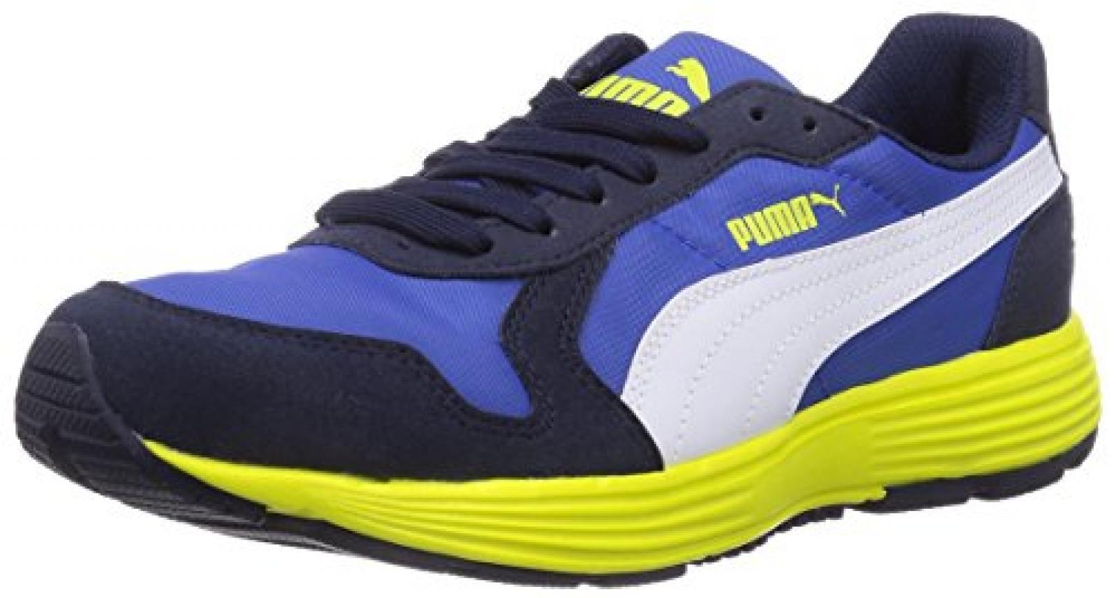 Puma FTR ST Runner NL Unisex-Erwachsene Sneakers