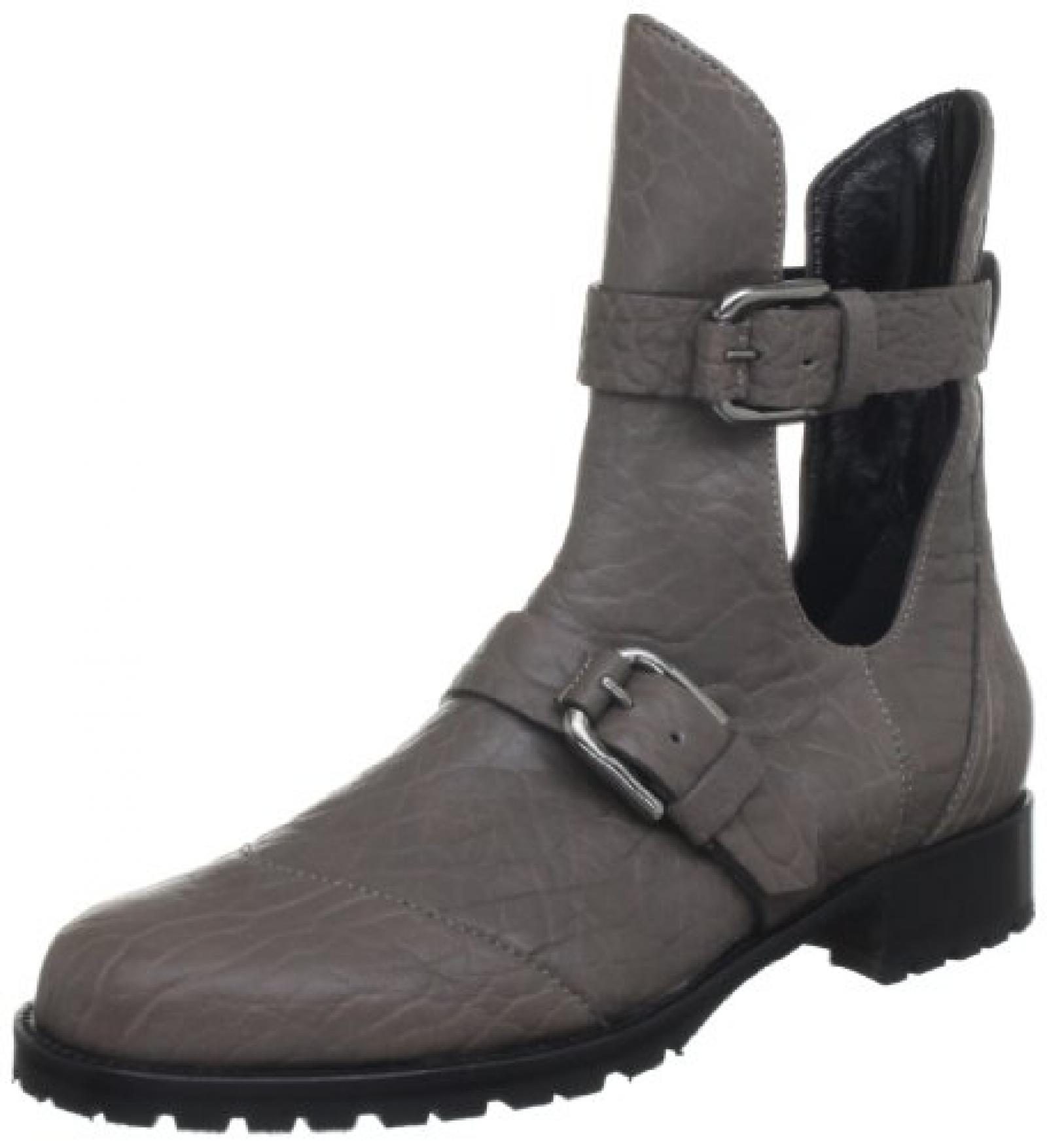 Philosophy ,  Damen Bikerboots