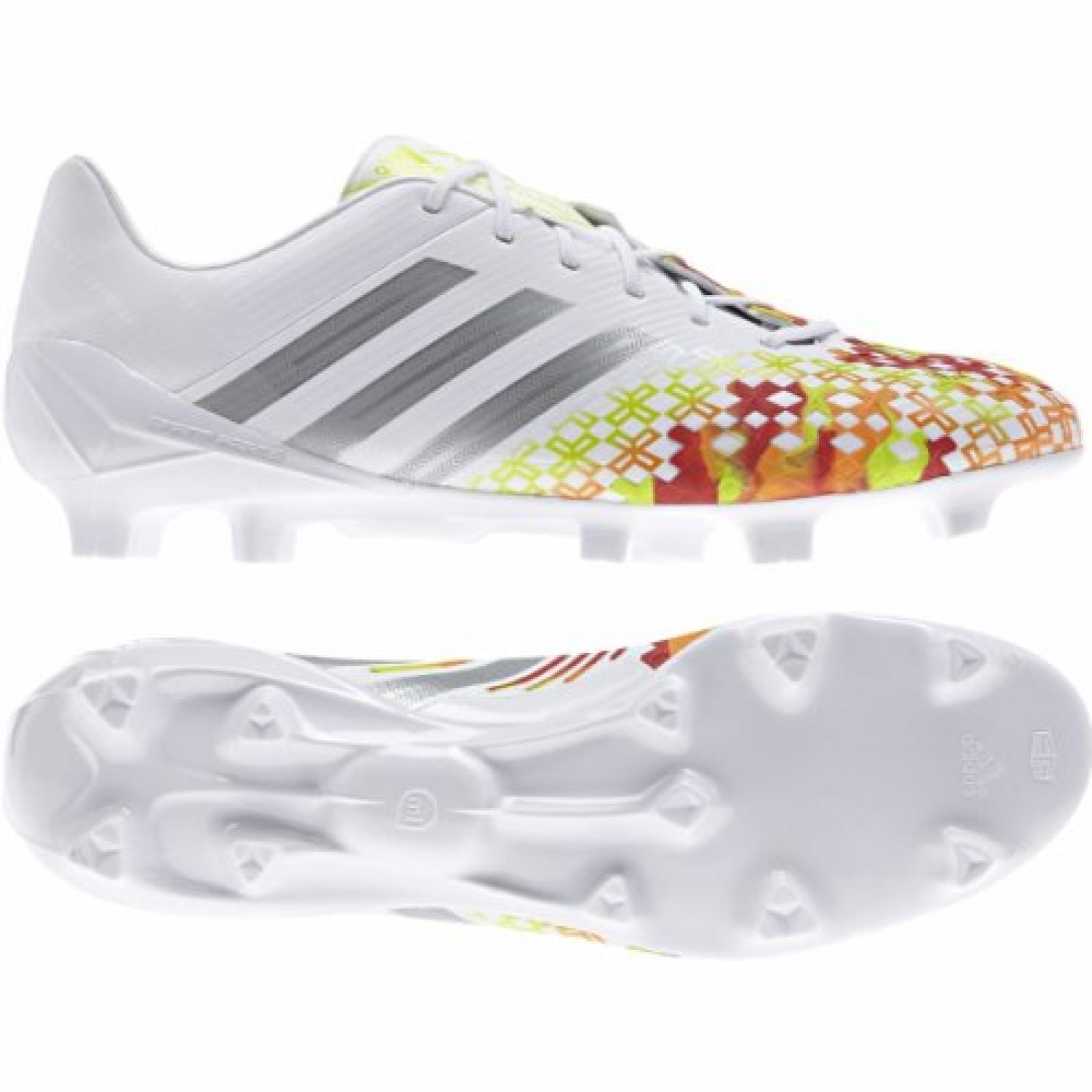 adidas Predator LZ TRX FG SL Fußballschuh Herren