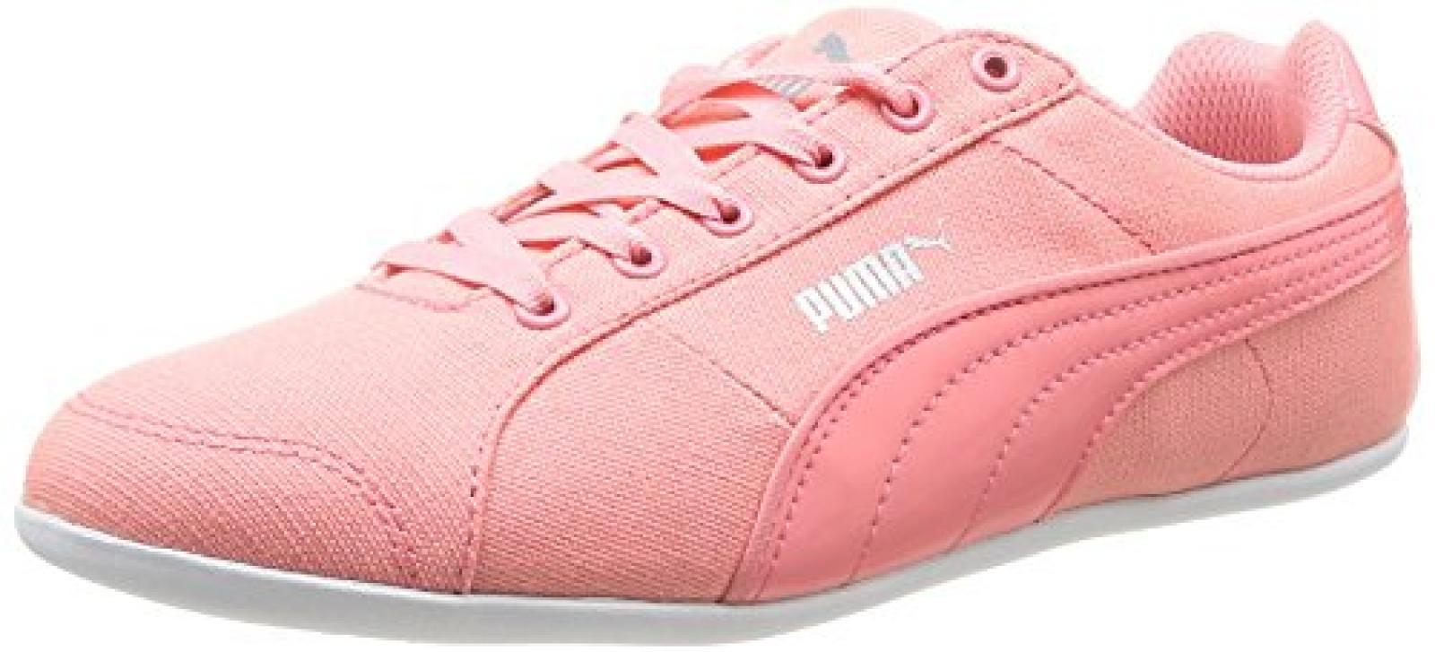 Puma Myndy CV Damen Sneakers