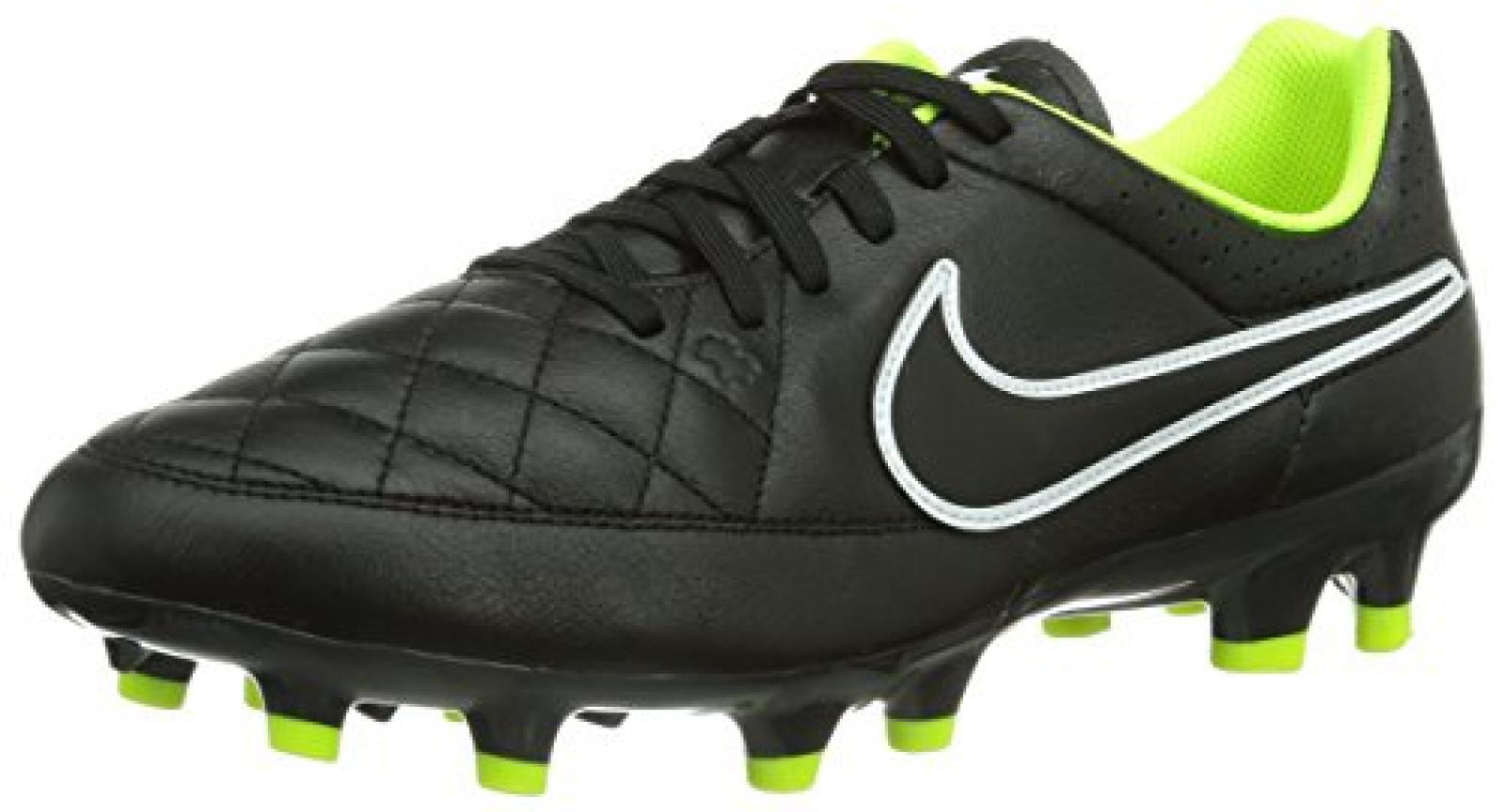 Nike Tiempo Genio FG Herren Fußballschuhe