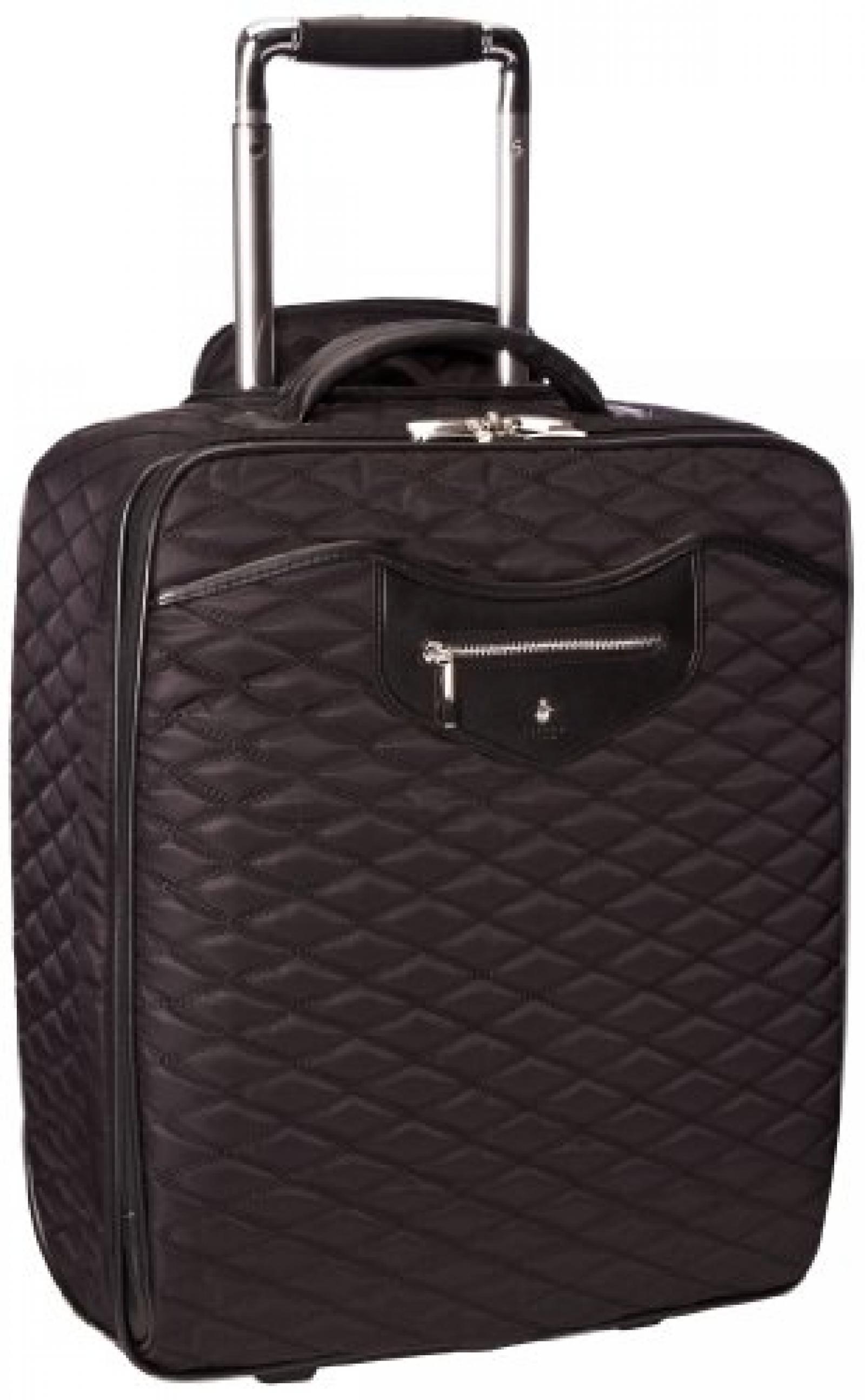 Knomo  18-802-BLB,  Damen Laptop-Tasche