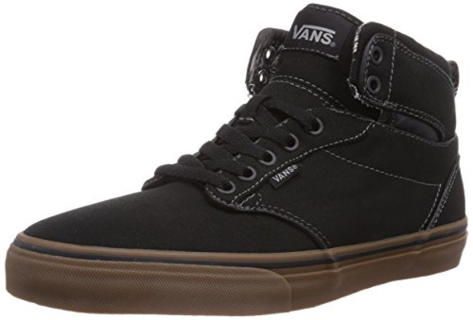 Vans ATWOOD HI Herren Hohe Sneakers