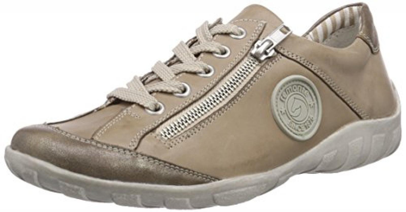 Remonte R3408 Damen Sneakers