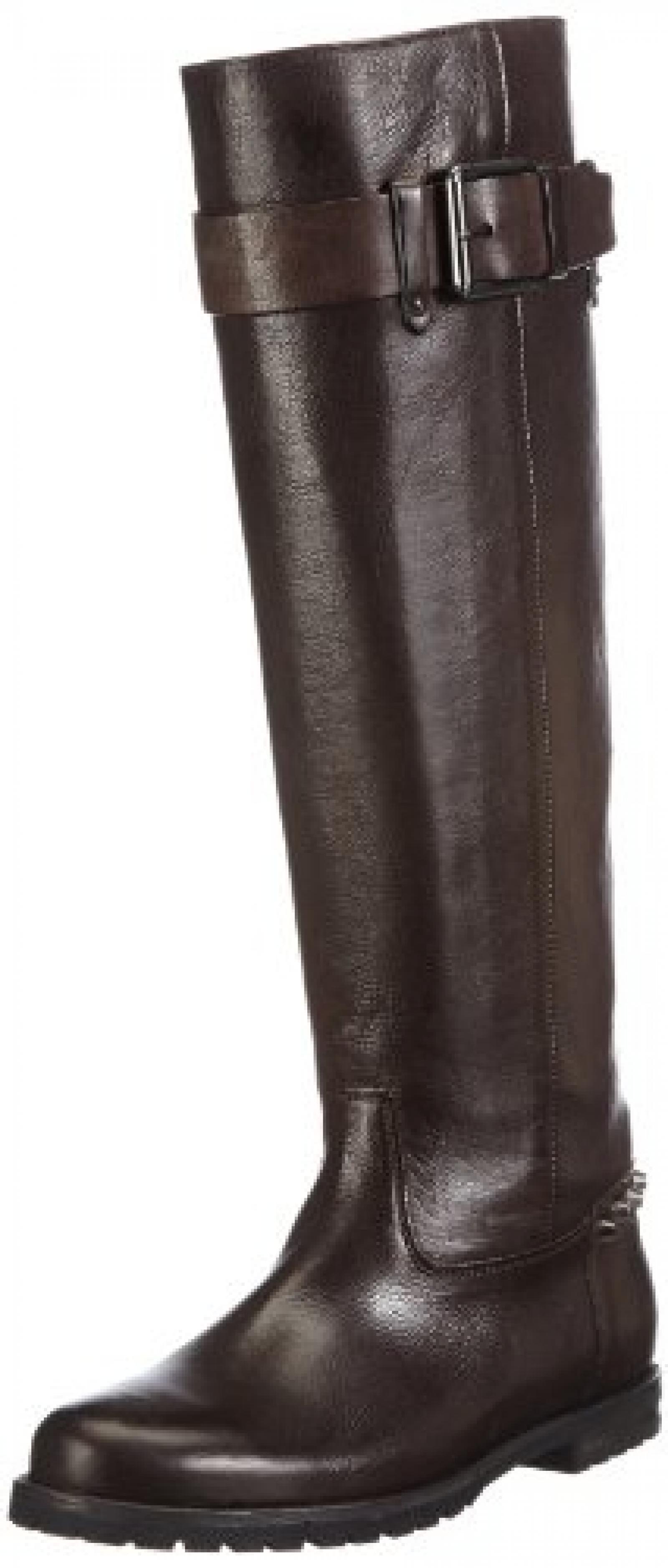 Kennel und Schmenger Schuhmanufaktur Robin 61-14500.412 Damen Stiefel